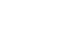 The Local Enterprise Partnership for London